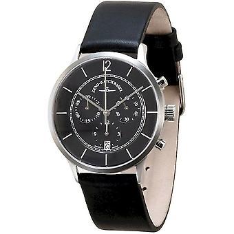Zeno-watch mens watch site chronograph 6562-5030Q-i1