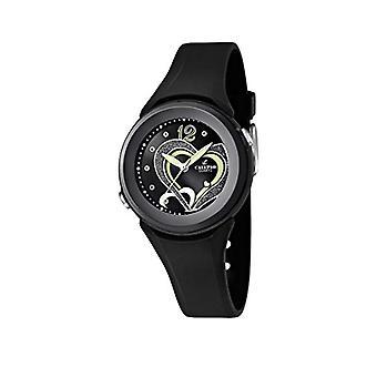 Calypso Reloj Mujer ref. K5576/6