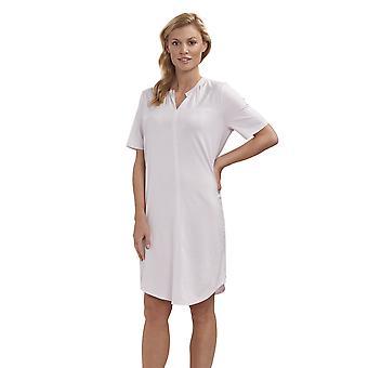 Haut standing sommeil Shirt chemise de nuit chemise de nuit FERAUD 3883145 féminin
