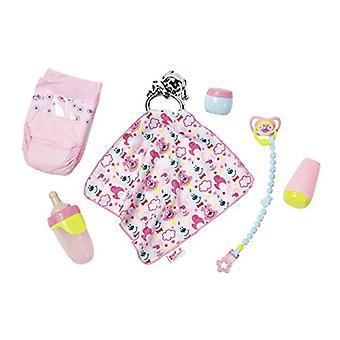 Baby Born 824467 Starter-Set