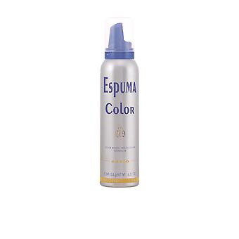 Azalea Espuma Color #rubio 150 Ml Unisex