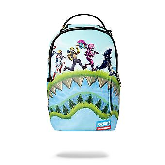 Sprayground Fortnite Shark Royale Sac à dos