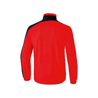 veste de présentation 2.0 pour le Club 1900 Erima