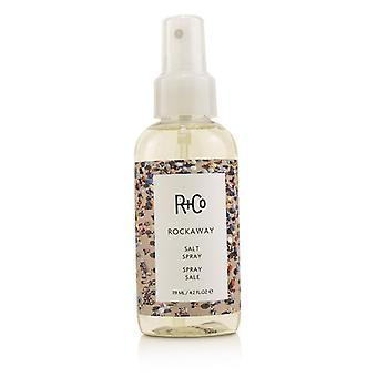 Rockaway Salt Spray - 119ml/4.2oz