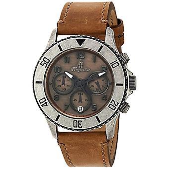 بورغمايستر ساعة المرأة المرجع. BM532-910-1