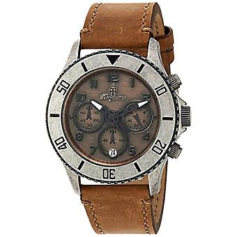 Burgmeister Reloj Mujer ref. BM532-910-1