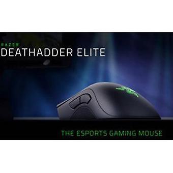Razer Deathadder Mouse da gioco elite