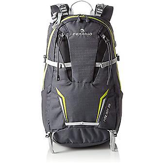 Ferrino - Fitz Roy - Backpack - Unisex - Multicolor - 22
