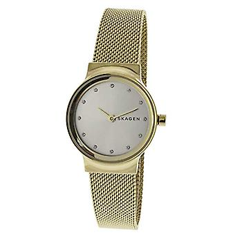 Skagen Clock Woman Ref. SKW2717