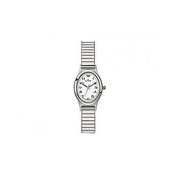 Dugena naisten Watch Comfort Line 4460748