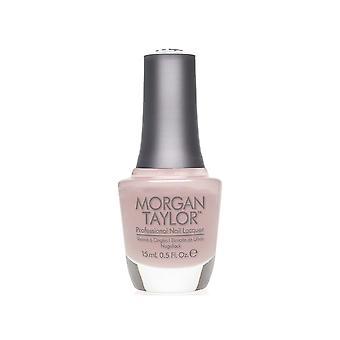 Morgan Taylor poliert Luxus glatte lang anhaltende Nagellack