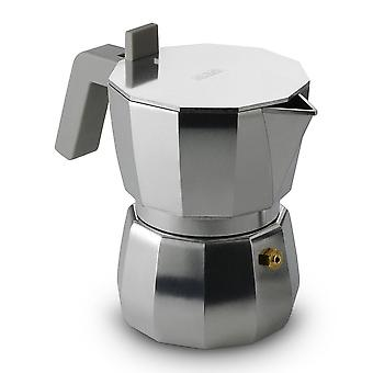 Alessi Moka Espresso Coffee pot-3 Cup