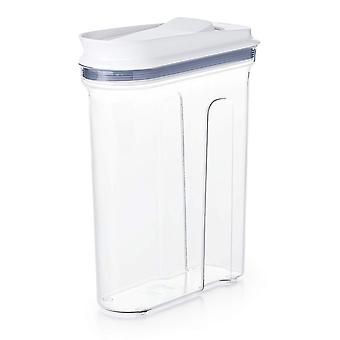 Oxo Good Grips All Purpose Dispenser, 1.6L Large