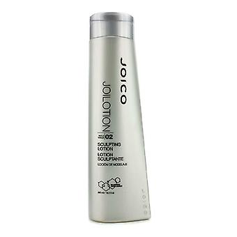 Joico Styling Joilotion Sculpting Lotion (hold 02) - 300ml/10.1oz