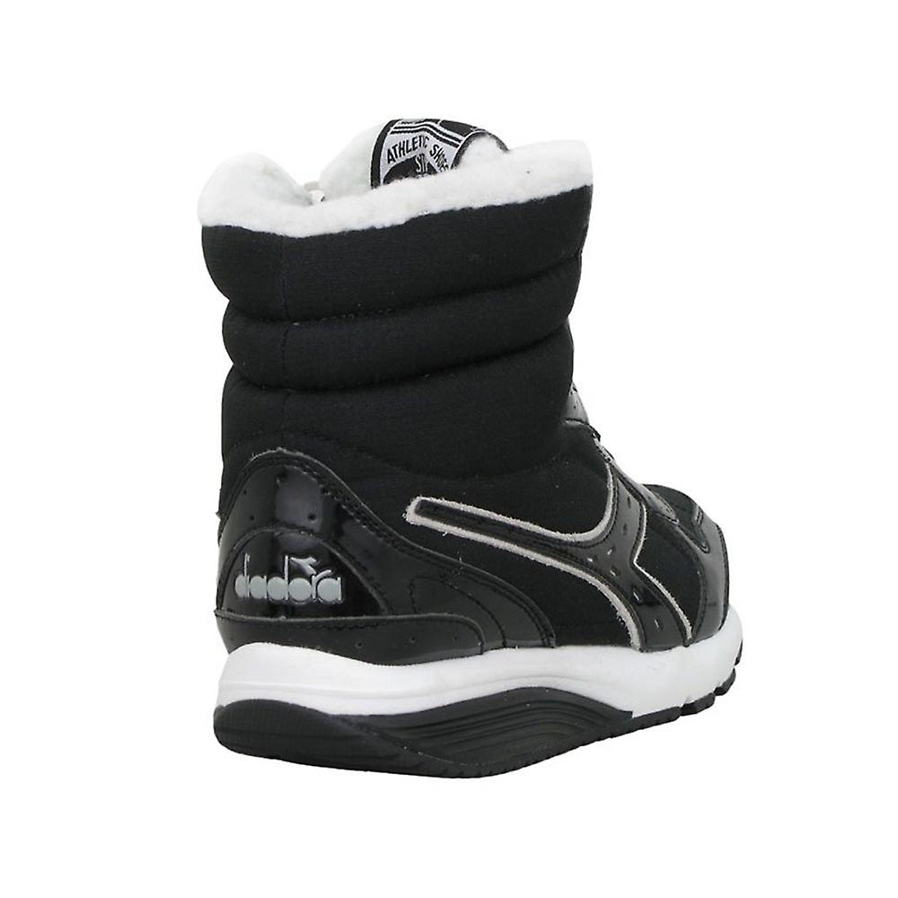 Diadora Crypton Dina Snow 15726380013 scarpe universali da donna invernale fSg9JY