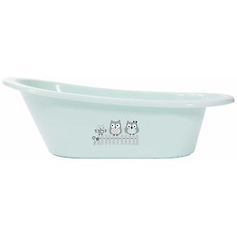 Bebe Your Baby Bath Cliquez sur la famille Owl