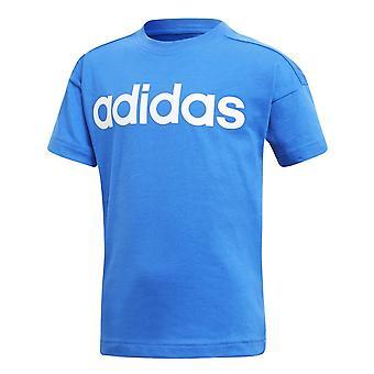 adidas boost 2 esm blue, adidas Performance ESSENTIALS