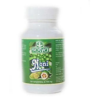 Sotya Noni 120 tabletter 600 mg