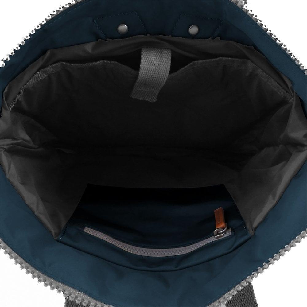 Roka Bags Bantry C Medium Airforce
