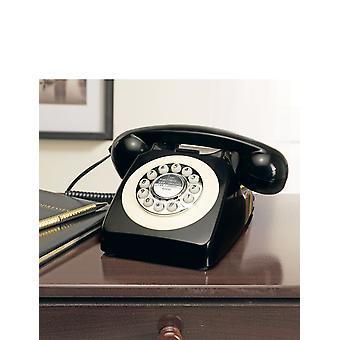 Chums Retro Telefon