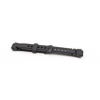 Authentic casio watch strap for w-213, aq-180w