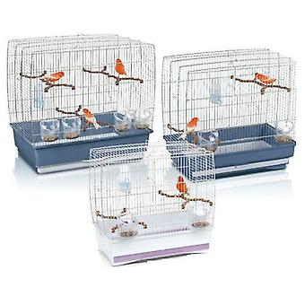 Trixder Cage Birds Irene September 2_3_4 (Birds , Cages and aviaries)