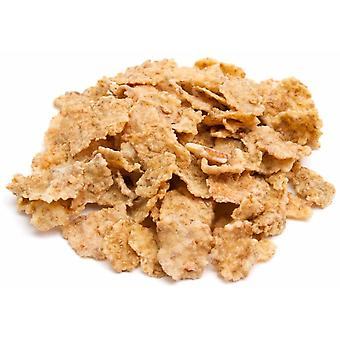 Corn Flakes Cereal 101011-( 29lb )