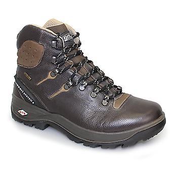Grisport Revolution Walking Boot