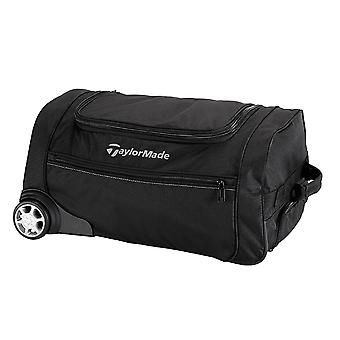 Taylormade Unisex TM20 Performance Golf Sileä Rullaaminen Carry On Bag