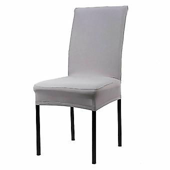 Short Spandex Chair Cover