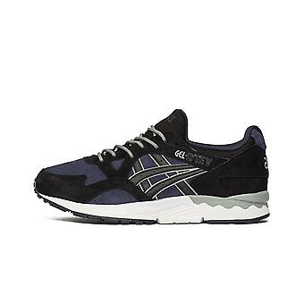 Asics Gellyte V 1191A299401 universal all year men shoes