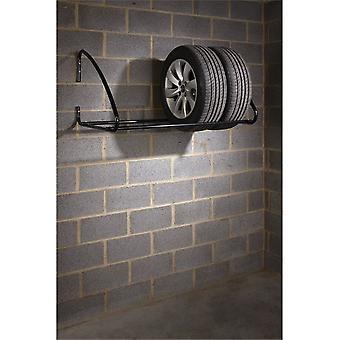 Mottez - Storage rack car tires
