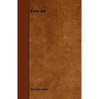 Free Air by Lewis & Sinclair