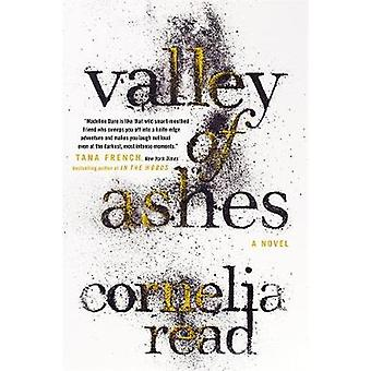 Valley of Ashes by Read & Cornelia