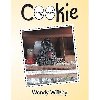 Cookie by Willaby & Wendy