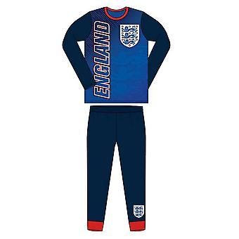 England FA Boys Pyjama Set