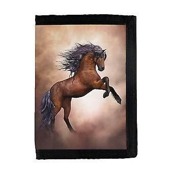 Horse Wallet