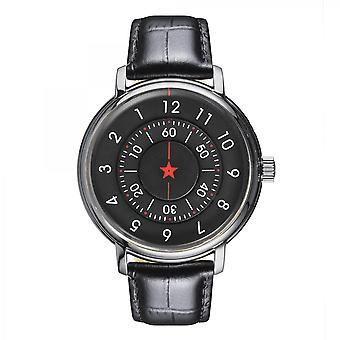 CCCP CP-7042-01 Watch - Men's ALEKSANDROV Watch