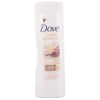 Dove Body Lotion Shea (Health & Beauty , Personal Care , Cosmetics , Cosmetic Sets)