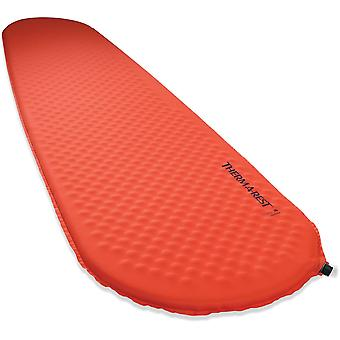Thermarest ProLite Self Inflating Camping Mat