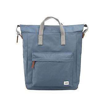 Roka Accessories Bantry B Large Airforce