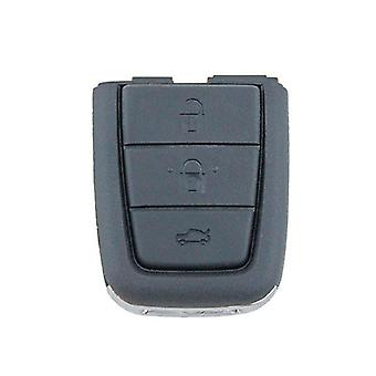 Holden VE SS SSV SV6 Commodore Replacement Key Blank Shell/Case