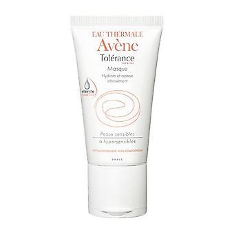 Masca hidratanta Tolerant Extreme Avene (50 ml)