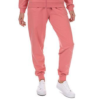Women's Tokyo Laundry Cristo Jog Pants in Pink