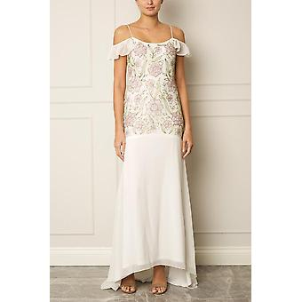 Cyrene gown