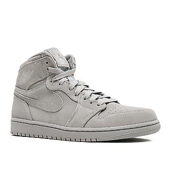 Air Jordan 1 retrô alta - 332550 - 031 - sapatos