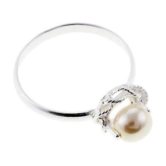 Ladies' Ring Cristian Lay 54662140 (17,1 mm)