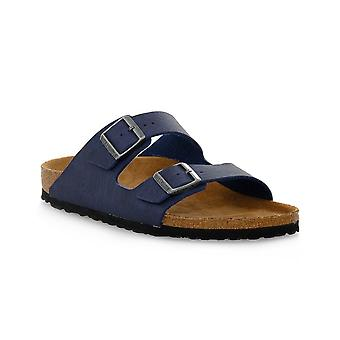 Birkenstock Arizona 1018174 evrensel yaz kadın ayakkabı