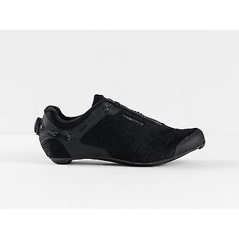 Bontrager Shoe - Ballista Knit Road Cycling Shoe