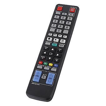 Universal remote control AK59-00104R Samsung TV LED